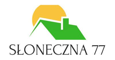 sloneczna77_logo